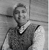 Dinesh Ramanathan