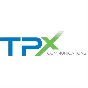 TPX Communications