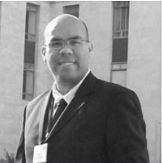 Alejandro Serrudo