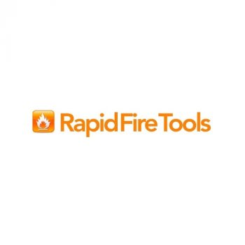 Rapid Fire Tools