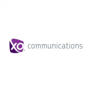 XO Communications
